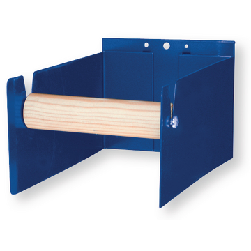 Sandpaper Dispenser, 1-Way 104,5 x 125,5 x198